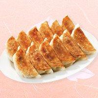 W焼餃子(12コ)