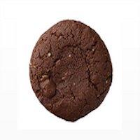 クッキー ダブルチョコ