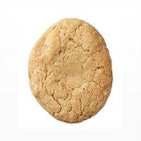 クッキー メープル&マカデミア