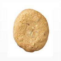 クッキー キャラメル&チョコチャンク アーモンド入り